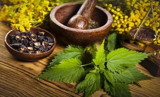 natural-therapies
