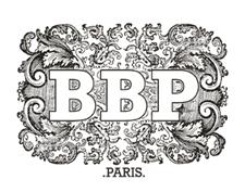 Beyond Beauty Paris