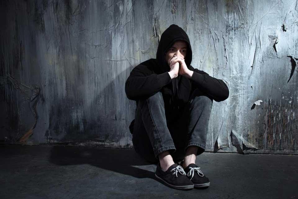 Addiction-Abuse